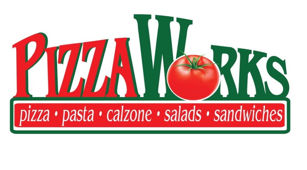 Pizza Works Custer